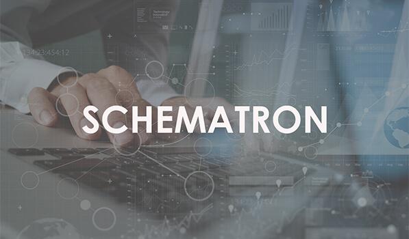 Schematron opdatering - mySupply